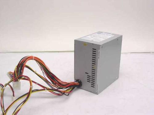 SPI 250 W ATX Power Supply FSP250-61GT