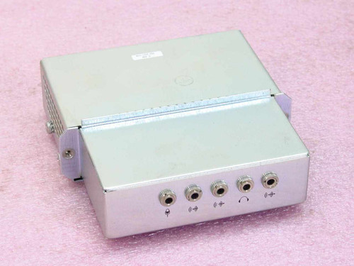 Silicon Graphics 030-0755-002  SAMZ-AIO