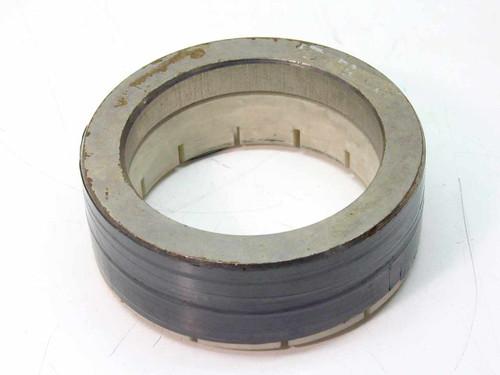 Lapmaster Steel / Ceramic  Conditioning Ring