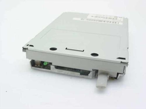 """Panasonic 1.44 MB 3.5"""" Floppy Drive - Gateway (JU-256A236P)"""