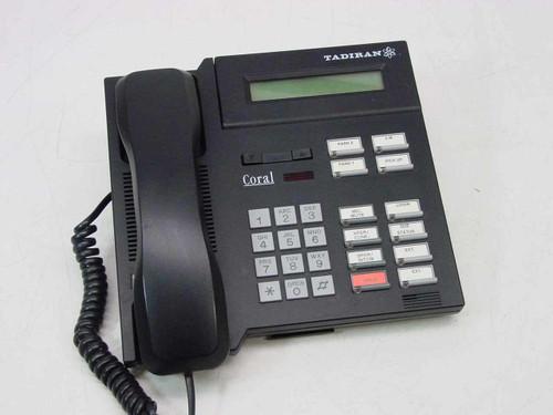 Tadiran DKT-1110  Coral Digital Key Telephone