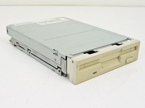 "Panasonic 1.44 MB 3.5"" Floppy Drive JU-257A194P"