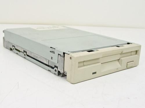 "Panasonic 1.44 MB 3.5"" Floppy Drive JU-257A435P"