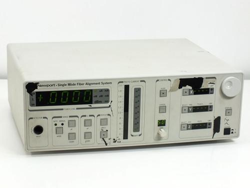 Newport Single Mode Fiber Alignment System Controller (Orion-CM)