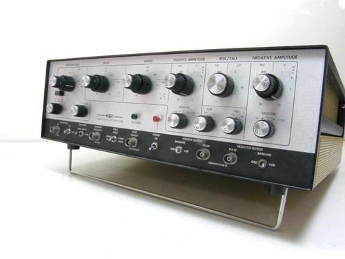 Datapulse 110B  Pulse Generator 50 MHz