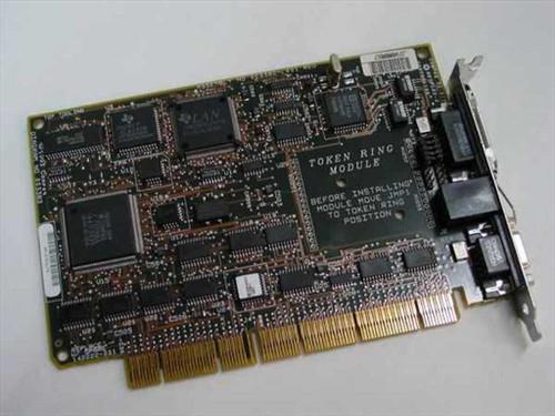 Compaq NETFLEX-2 Token Ring Controller (142222-001)