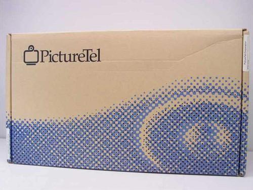 PictureTel  540-0354-02  Beetle Video Conferencing System Version 1.03