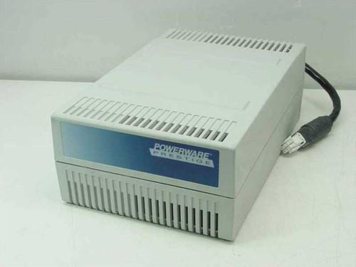 Powerware Prestige 101615015-001  Battery Cabinet