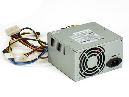 Dell 63517 200W ATX Power Supply - PS-5201-1D1 Optiplex GS and GXi