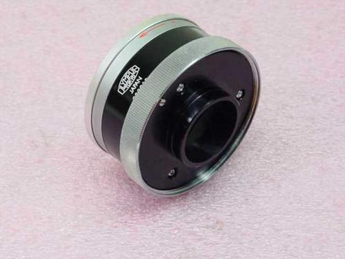 Olympus Microscope  Camera Adapter