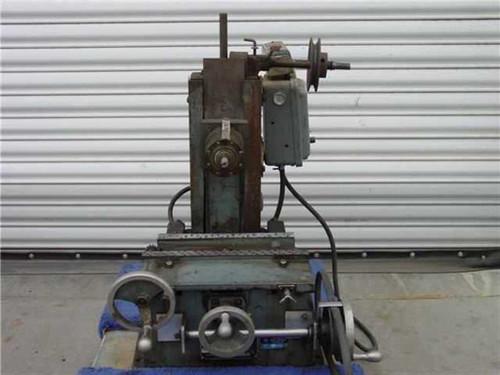 Sanford Mini  Surface Grinder - 115v 3450 RPM for Parts