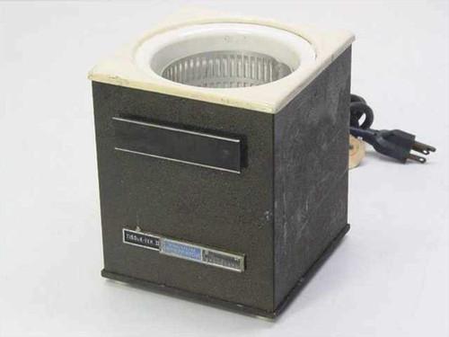 Lab-Tek 4613  Tissue-Tek II Vacuum infiltrator
