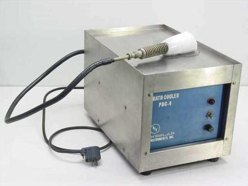 Neslab Instruments, Inc. PBC-4  Bath Cooler