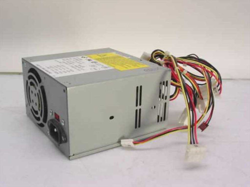 NCR AT Power Supply - API-3189S 515-0009384