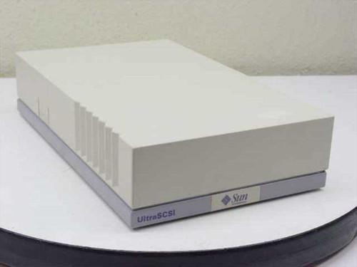 Sun 599-2230-01  611 StorEdge External Hard Drive Enclosure