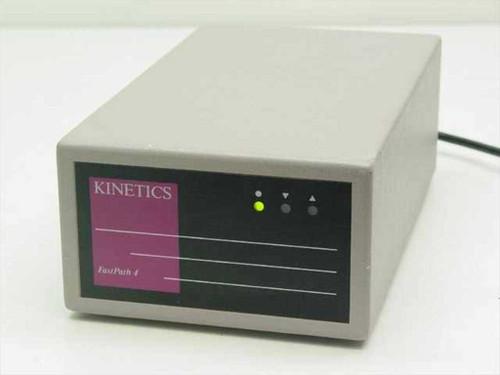 Kinetics KFPS-4  FastPath 4 AppleTalk to TCP/IP Router