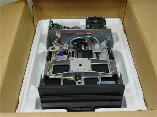 "Shugart 801  8"" inch internal Floppy disk drive"