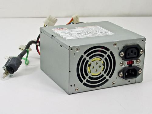 Lead Year 150 W Twelve Pin Power Supply (Super 2150)