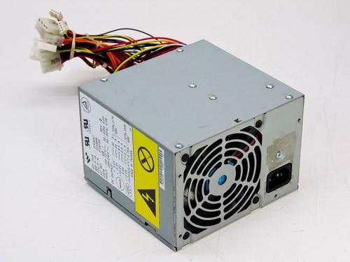 IBM 330 W Power Supply 01K9858