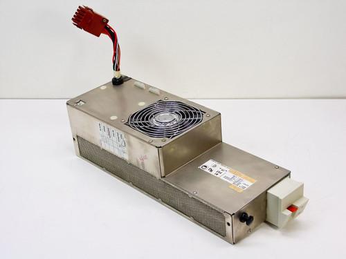 IBM 207 Power Supply IBM 8560 (90X7385)