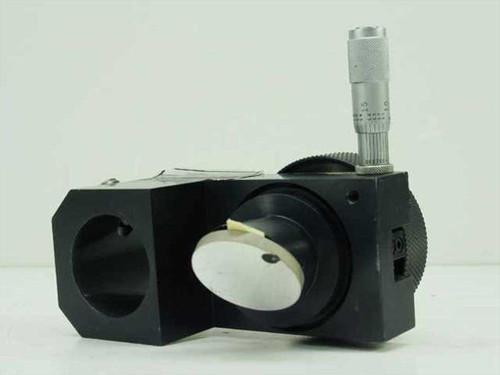 Newport Research Corp 650  Beam Steering Instrument