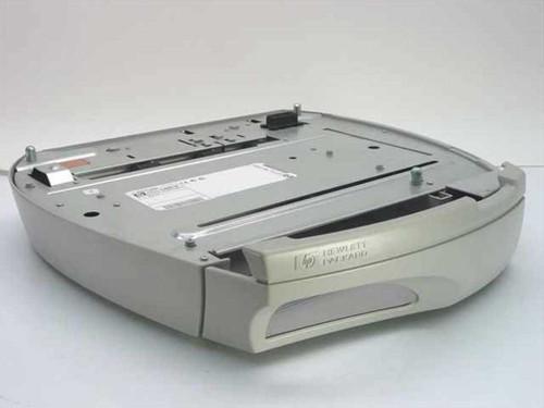 HP Deskjet 2000C 250-Sheet Paper Tray Option C4601A