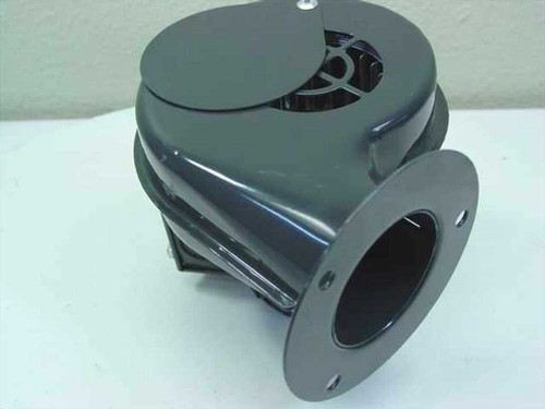 Fasco 702112069  Blower Type U21B 3030 RPM 1/125 HP