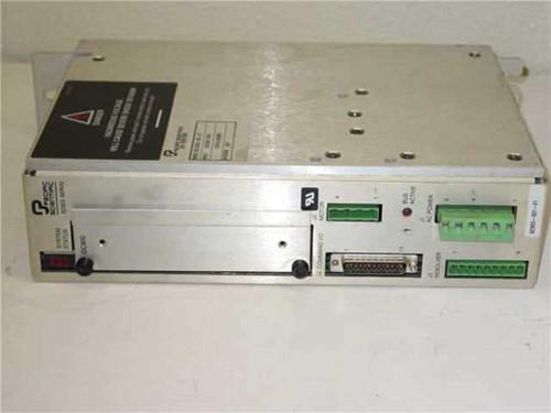 Pacific Scientific  SC903-001-01  Servo Digital Drive