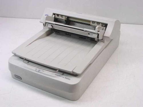 Epson G754A  Epson Perfection 1640SU Scanner