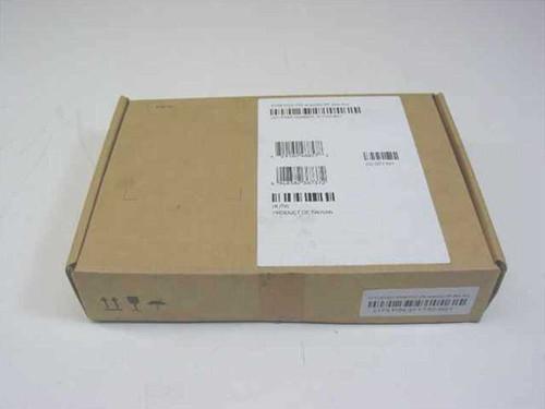 HP 371730-B21  KVM PS2 Cable W/audio 6 Foot 2 Qty in Box
