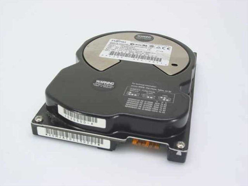 "Fujitsu 3.2GB 3.5"" IDE Hard Drive (MPB3032AT)"