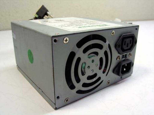 Topower TP-230USSC  AT Power Supply 230 Watts