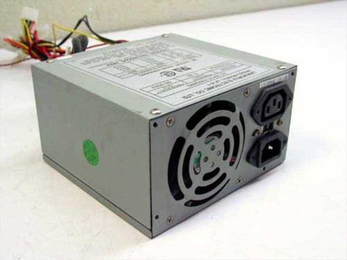Linkworld Electronic LP-8-1  AT Power Supply 230 Watts