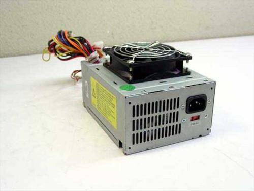 Newton Power LTD NPS-200BP  ATX Power Supply 200 Watts