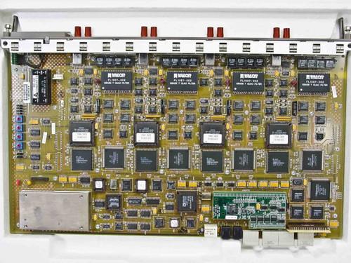 SynOptics Quad cluster Ethernet host (5378-F)