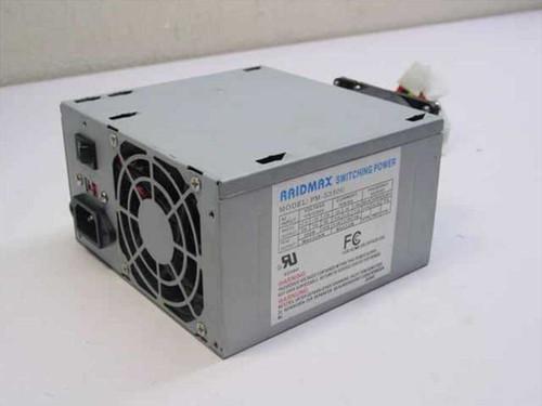 Raidmax PM-S350U  Switching Power Supply 200 Watt