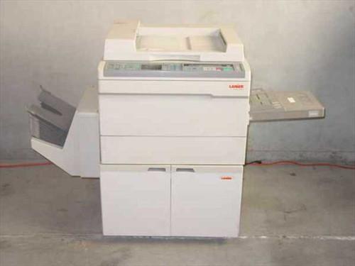 Lanier Copy Machine (6540)