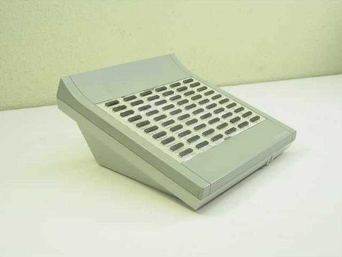 Inter-Tel 661.5100  Office Phone DSS Expansion Module Console