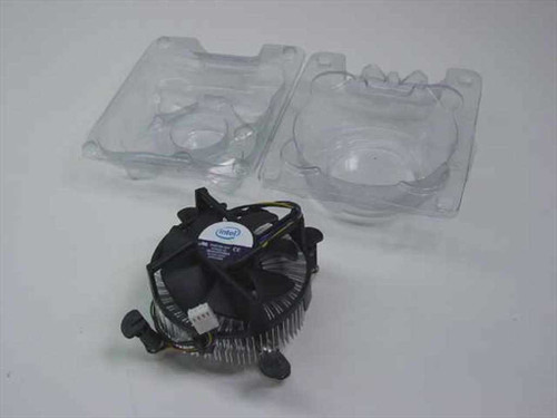 Intel D60188-001  Intel Socket 775 Heat Sink and Fan