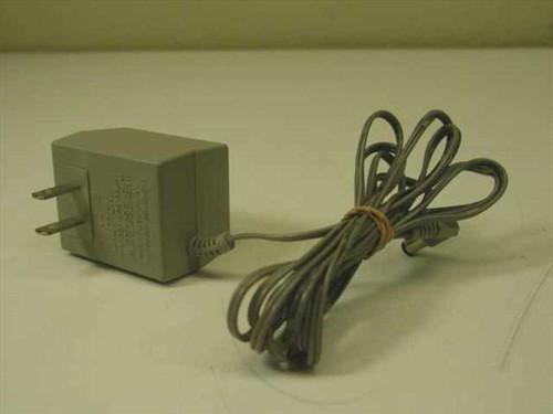 Panasonic 0398  AC Adapter