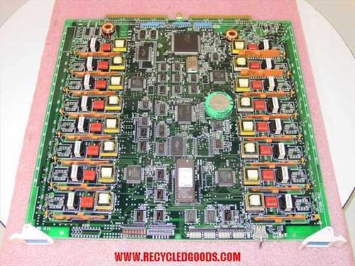 NEC Neax IMX 2400 Digital card (PA-16ELCJ)