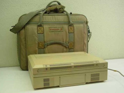 Ericsson 1200210  Ericsson 8400-010 Portable Computer