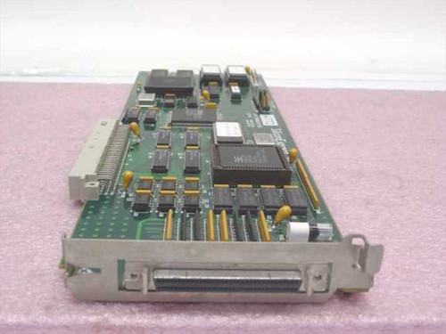 ATTO Silicon Express 3D  Differential SCSI-2 Connector (8-Bit)
