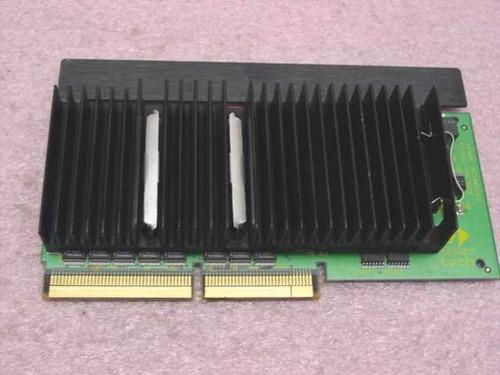 Newer Technology DT351C  MAXPowr Pro 250/125 Processor