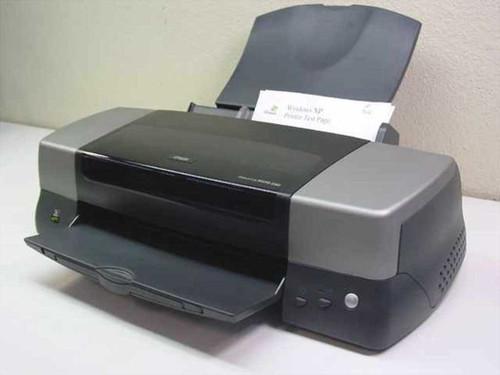Epson P158A  Stylus Photo 1280 Printer