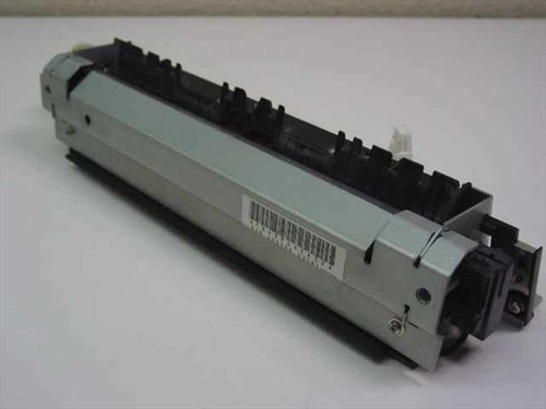 HP RG5-5559  Fuser Assembly for HP Laserjet 2200 2200D 2200DN 2