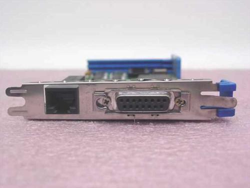 Western Digital WD8013WP/A   SMC MCA Ethernet Adapter