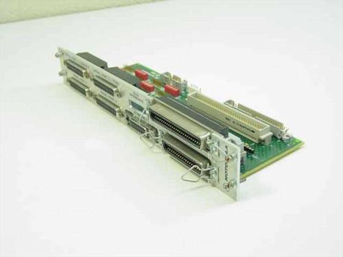 Motorola MVME 712/M  Transition Module