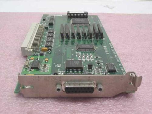 Radius 632-0070  Pivot NuBus Interface