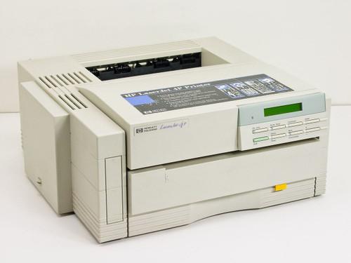 HP C2005A  Laserjet 4P